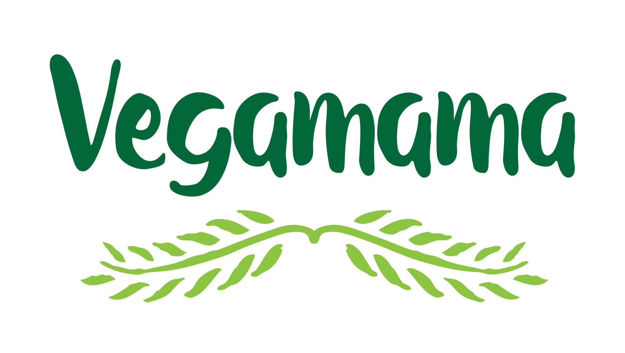 Vegamama